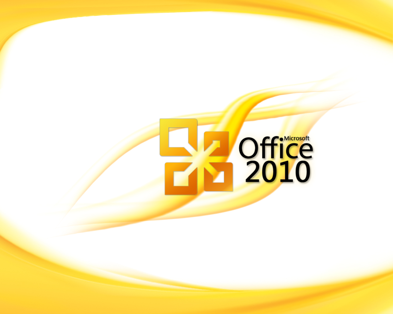Office 2010 español full 32x y 64x