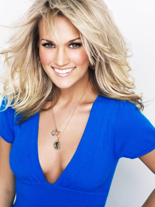carrie underwood american idol pictures. carrie underwood american idol
