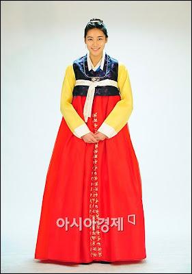 Hanbok design wedding hanbok designs