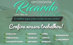 DR. RICARDO TAVARES