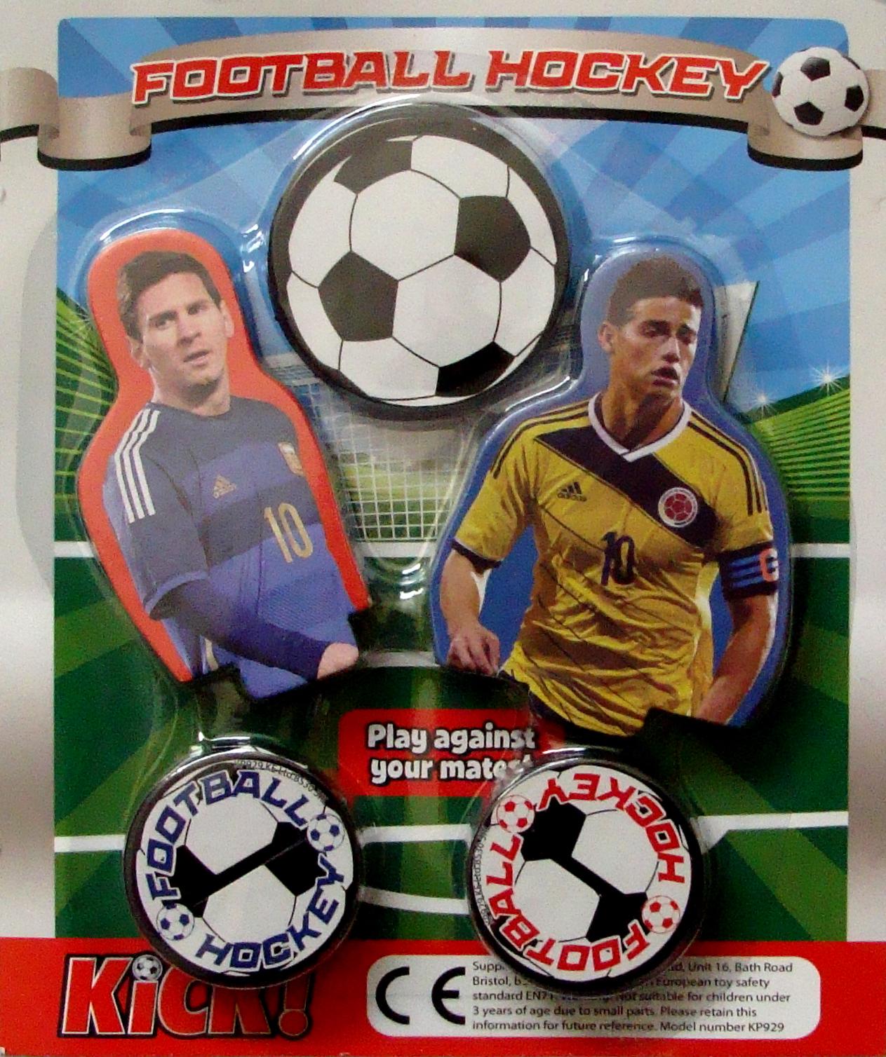 football cartophilic info exchange kick extra magazine