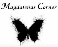 millanDantE SIGN - Magdalenas Corner