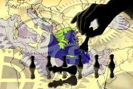 Νίκος Λυγερός: ΑΟΖ και διαπραγματεύσεις