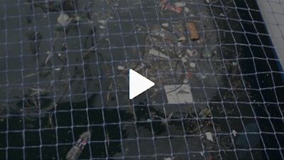 http://g1.globo.com/jornal-nacional/noticia/2015/11/pesquisa-descobre-para-onde-lixo-jogado-nos-oceanos-e-arrastado.html