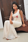 Meghasri new sizzling photo gallery-thumbnail-18