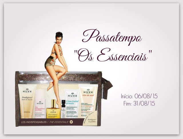 http://pedrinhassapato.blogspot.pt/2015/08/passatempo-os-essenciais.html