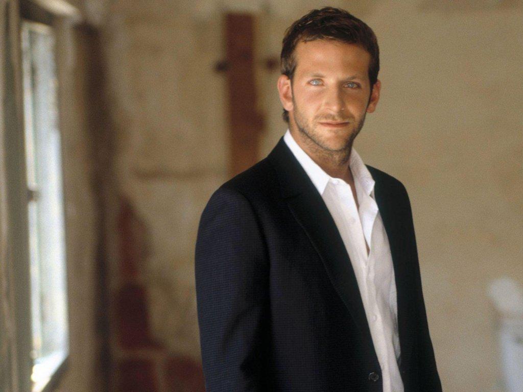 Bradley Cooper - Images Hot
