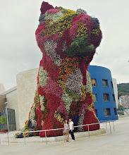 Bilbao ♥