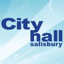 JOAN COLLINS UNSCRIPTED 2018 - City Hall Salisbury .. September 11th 2018