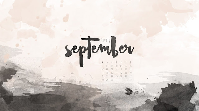 http://sodapop-design.de/2015/08/free-wallpaper-september-2/