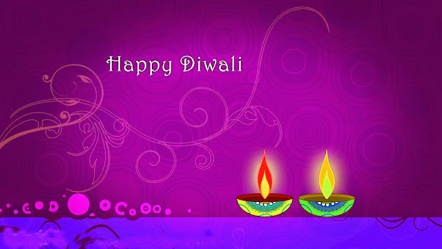 HaPPY Diwali 2015 facebook Images