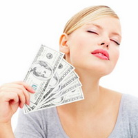 How to Get a Cash Loan Within 24 Hours