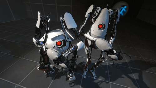 Download Game Portal 2 PC Full Version Gratis 1