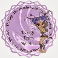 Through The Purple Haze DT Member