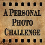 Personal Photo Challenge