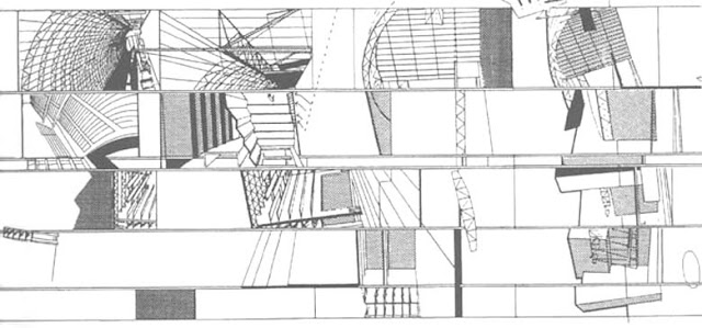 Architecture And Disjunction9