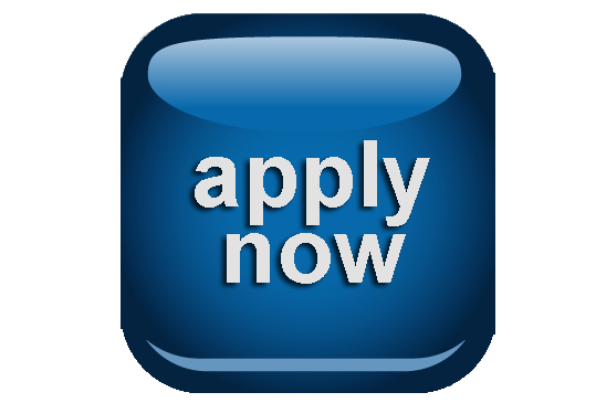 Apply Now For Auto Insurance For Non Car Owners