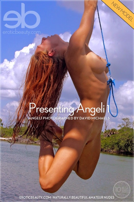 MgmloticBeautf 2014-06-05 Angeli - Presenting Angeli 1 06110