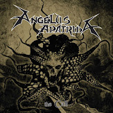 ANGELUS APATRIDA
