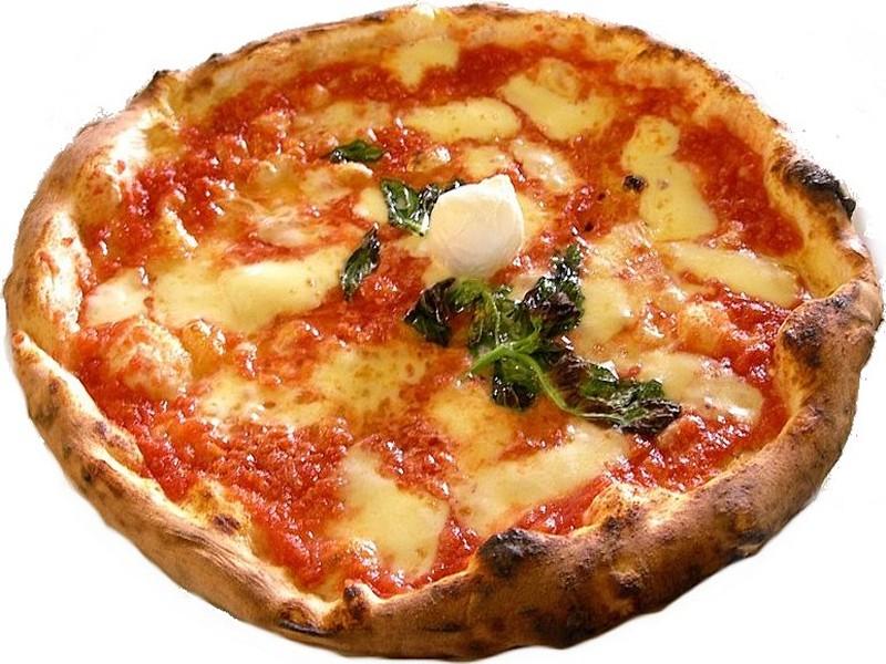 ammattikoulut helsinki hallilan pizzeria