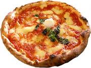 Offerte di lavoro: Pizzaiolo/Chef per Pizzeria Italiana in Finlandia