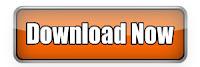 http://1.bp.blogspot.com/-sKcrNNrLYj4/UKNKxTq538I/AAAAAAAAApc/-7aAThLZv9M/s1600/download_now_orange2.jpg