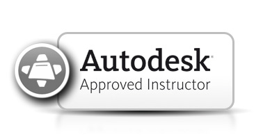 Autodesk Trainig Center AM4 (LC)