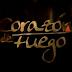 """Promos de """"Corazón de Fuego"""" con Natasha Klauss"""