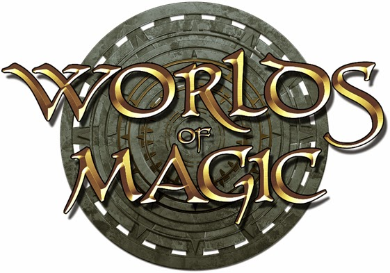 Worlds of Magic Fresh KeyGen