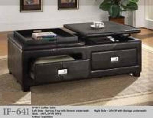 OTTOMANS,COFFEE TABLES,LONGER CHAIRS W/STORAGE. $188.88 U0026 UP