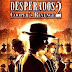 Download Desperados 2 Game for PC