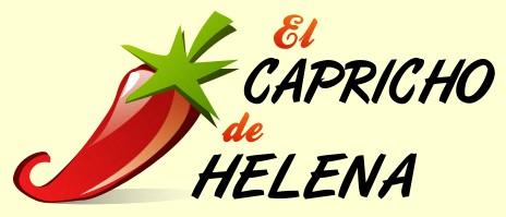 EL CAPRICHO DE HELENA