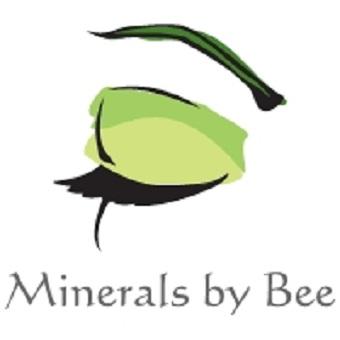 Visit Mineralsbybee.com