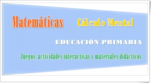https://www.pinterest.com/alog0079/matem%C3%A1ticas-c%C3%A1lculo-mental/