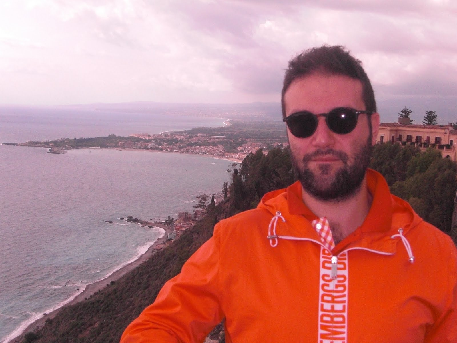 A Taormina (2016)
