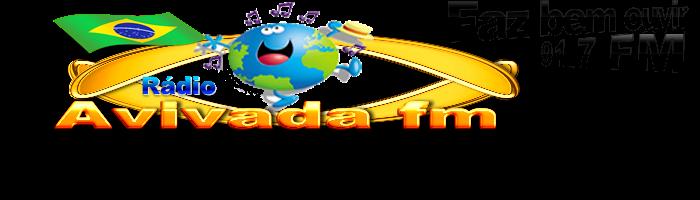 Radio Avivada 91.7 FM
