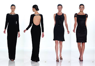 Vestidos de Kathy Hilton 10