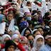 Adang Sudrajat : Revisi UU PPHI Harus Perkuat Posisi Buruh