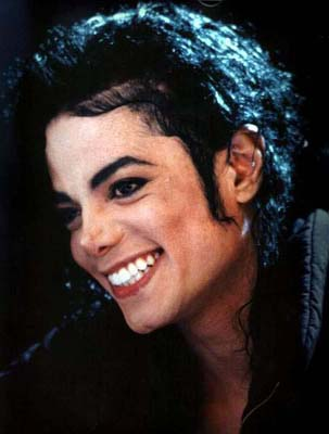external image Michael-jackson-bad-2.jpg