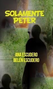 http://www.bubok.es/libros/225554/Solamente-Peter