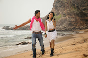 Siddugadi Premakatha Movie photos gallery-thumbnail-3