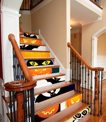 Beautiful Stairs Designs Ideas