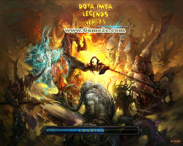 Map dota imba legends 25 english ai upd6 you can play this map with other player or computer ai omg mode by flick dota imba dota lod dota imba legends gumiabroncs Choice Image
