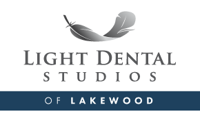 Light Dental Studios of Lakewood