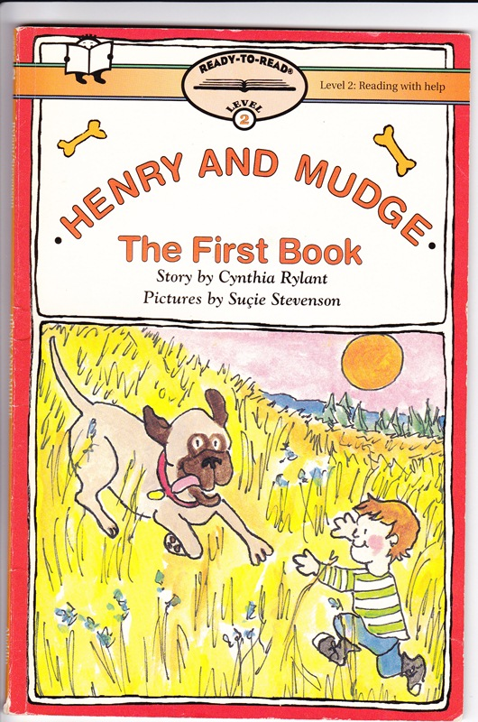 henry and mudge and the tumbling trip henry mudge  henry