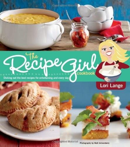 limeade poundcake cherry limeade pound cake cherry limeade pound cake ...