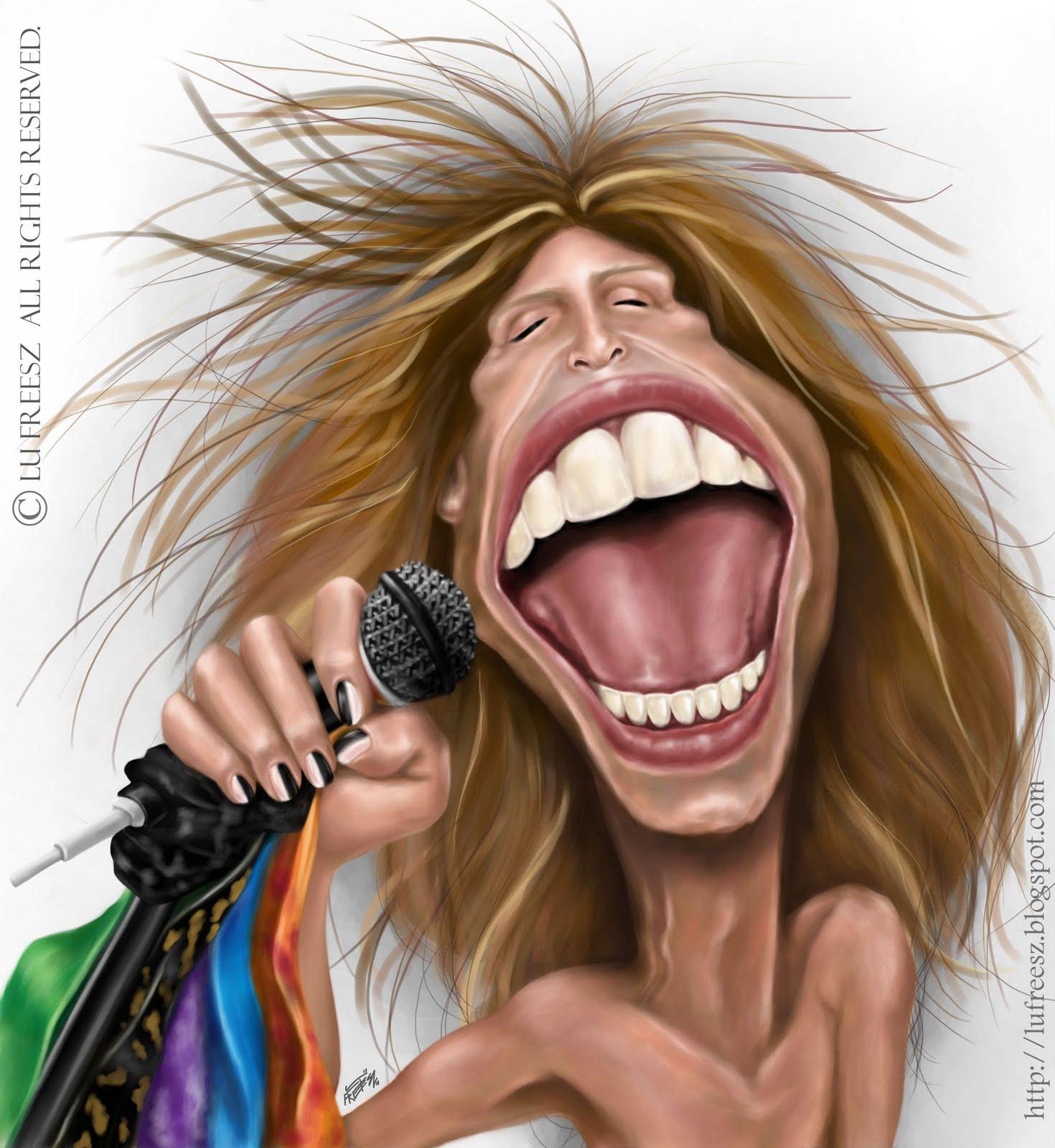 http://1.bp.blogspot.com/-sKqIj0U7Iiw/TWl-kImxr3I/AAAAAAAAAcg/PfVjqNySZFg/s1600/steven%2Btyler%2Bbookface.jpg