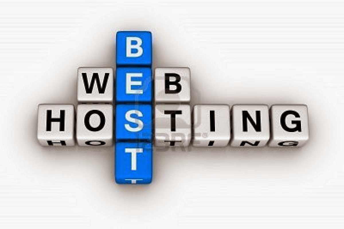 Things to consider before buying web hosting packages
