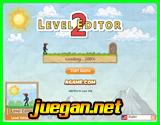 editor de niveles 2