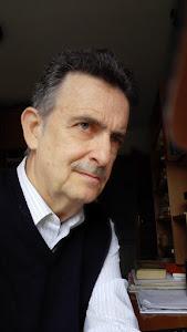 El Blog de Jordi Sospedra